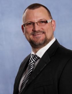 Rainer Durst